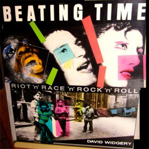 shop-widgery-beating-time