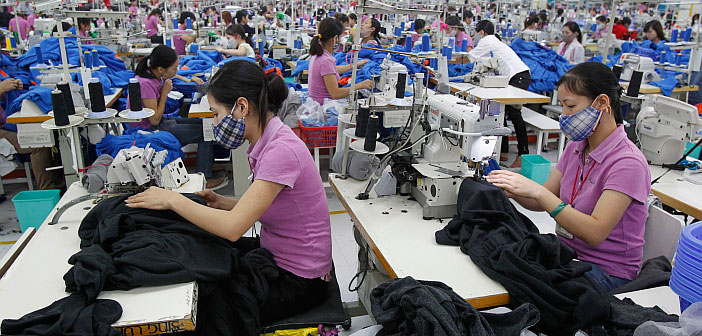 why are sweatshops bad essay The virtues of sweatshops it is not difficult to understand why he could so easily make this connection between it turns out sweatshops aren't so bad.