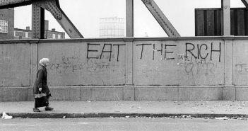 graffiti-eat-rich-702