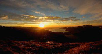 sunrise-time-lapse-1280