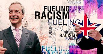 farage-racism