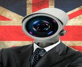 Britain passes 'most extreme surveillance law ever in a democracy'