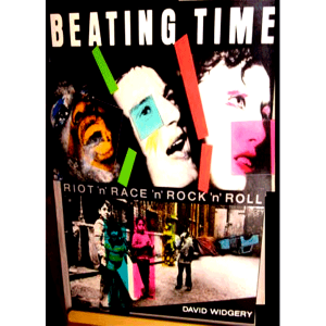 beating-time-600