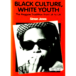 black-culture-600
