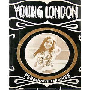 young-london-600