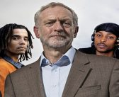 By choice, Akala has never voted before. But Jeremy Corbyn has changed his mind