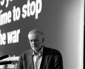 Surprise, surprise: Jeremy Corbyn's anti-war policies turned out to be a vote winner