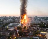 No inquiry is needed: the Grenfell Tower fire was a crime